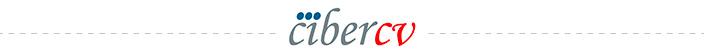 CiberCV