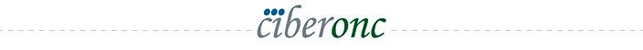 CiberONC