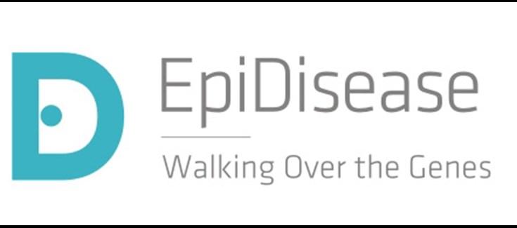 EpiDisease, seleccionada como finalista del programa IDEA Global del MIT |  CIBERISCIII